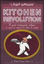 kitchen-revolution