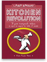 kitchen-revolution tb